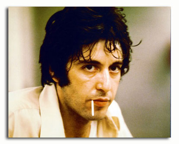 (SS2868905) Al Pacino  Dog Day Afternoon Movie Photo