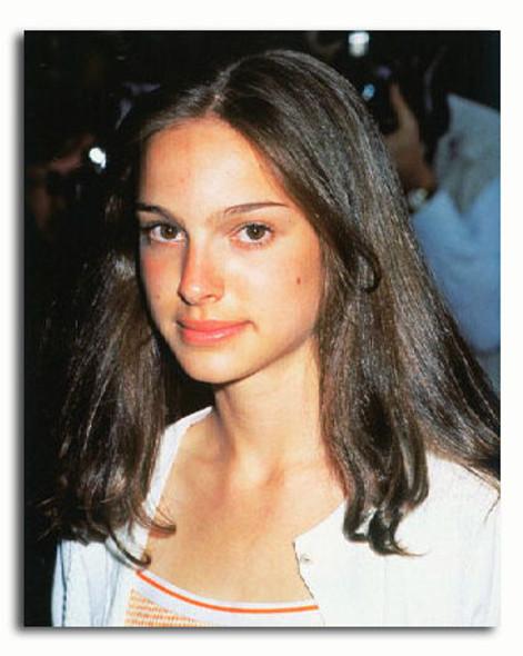 (SS2869152) Natalie Portman Movie Photo