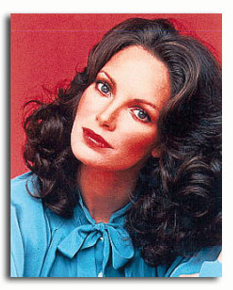 (SS2869685) Jaclyn Smith  Charlie's Angels Movie Photo