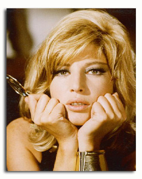(SS2870179) Monica Vitti Movie Photo