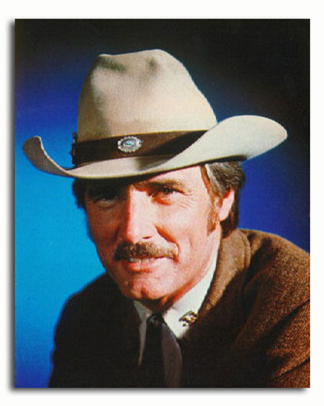 (SS2870244) Dennis Weaver  McCloud Movie Photo
