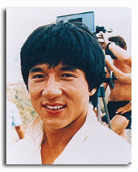 (SS2873442) Jackie Chan Movie Photo