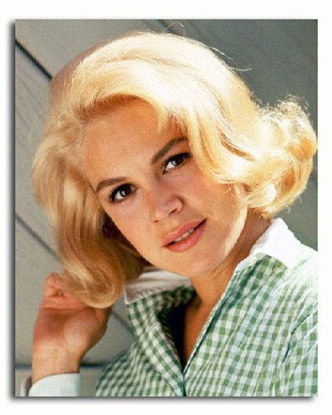 (SS2873741) Sandra Dee Movie Photo