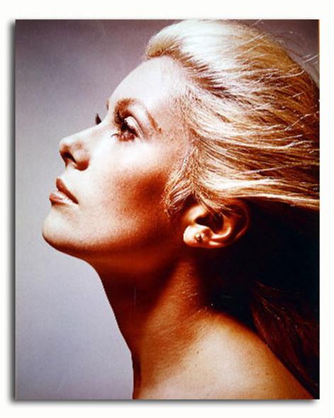(SS2873780) Catherine Deneuve Movie Photo
