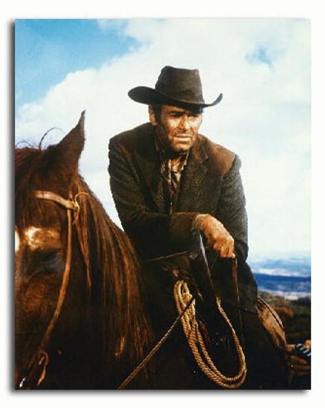 (SS2874131) Henry Fonda  Firecreek Movie Photo