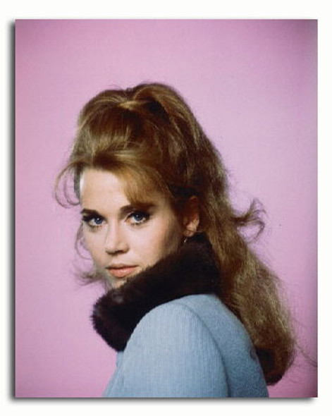 (SS2874144) Jane Fonda Movie Photo
