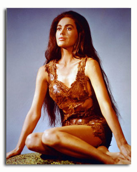 (SS2874430) Linda Harrison  Planet of the Apes Movie Photo