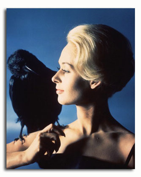 (SS2874495) Tippi Hedren  The Birds Movie Photo
