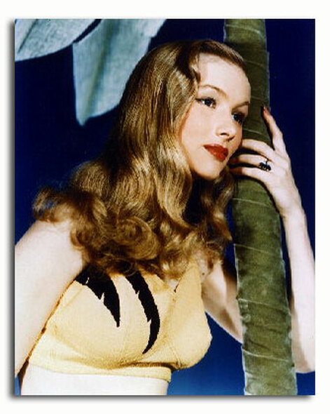 (SS2874950) Veronica Lake Movie Photo