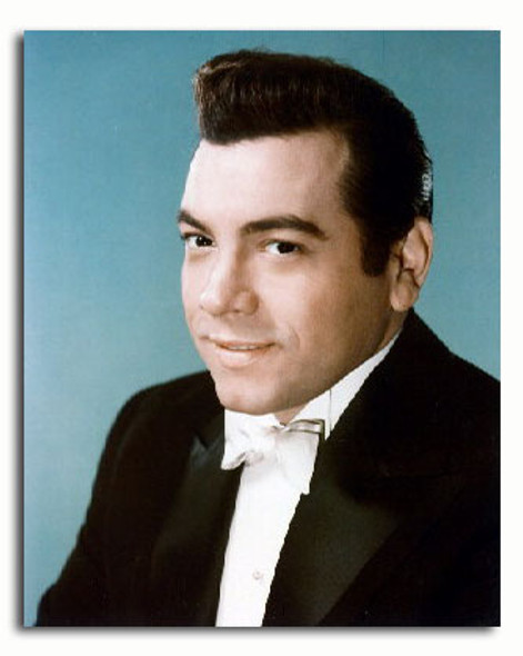 (SS2875015) Mario Lanza Music Photo