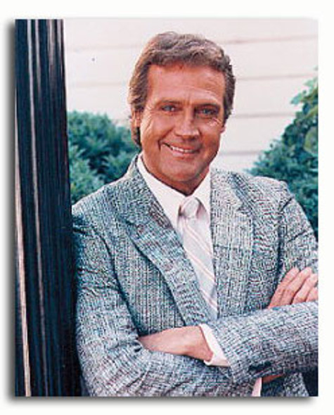 (SS2875340) Lee Majors  The Six Million Dollar Man Movie Photo