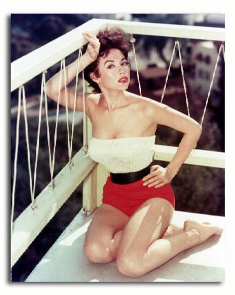 (SS2875535) Rita Moreno Movie Photo