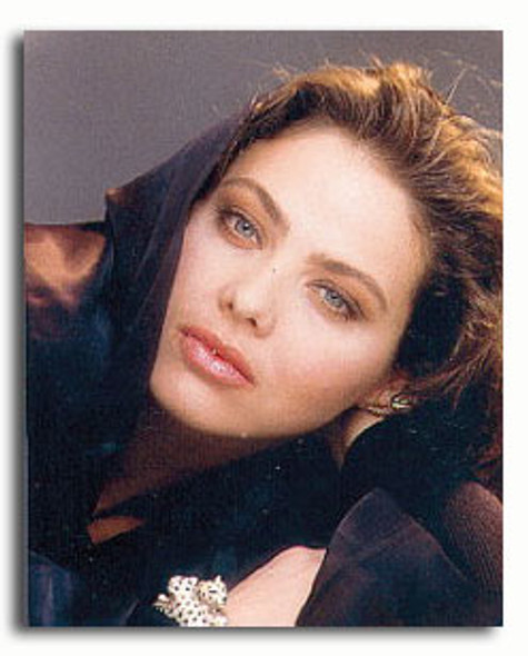 (SS2875587) Ornella Muti Movie Photo