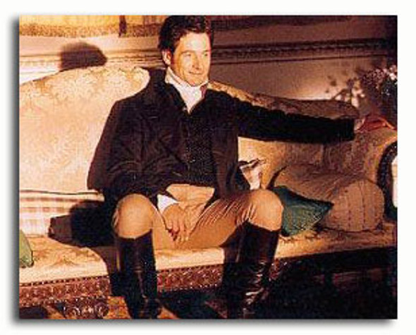(SS2875691) Jeremy Northam  Gosford Park Movie Photo