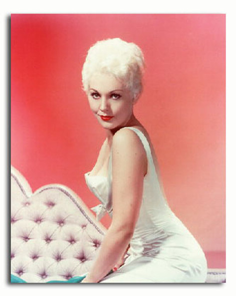 (SS2875704) Kim Novak Movie Photo