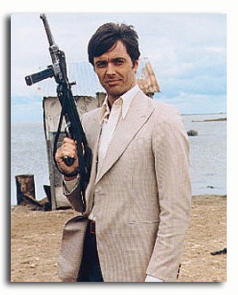 (SS2875730) Ian Ogilvy  Return of the Saint Movie Photo
