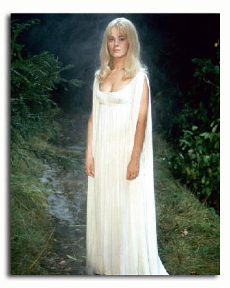 (SS2876679) Yutte Stensgaard Movie Photo