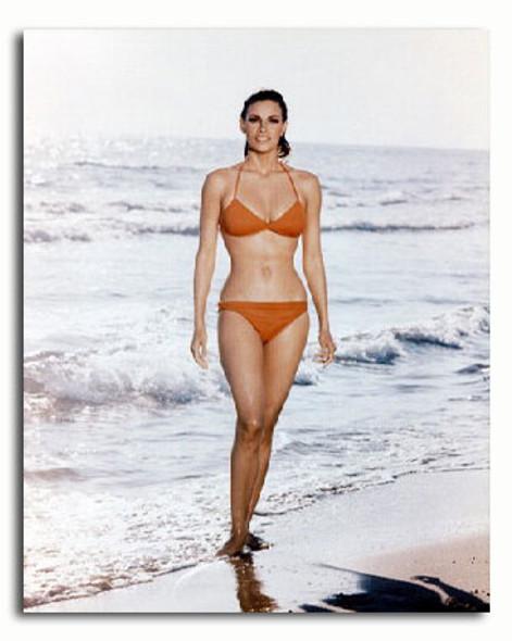 (SS2877108) Raquel Welch Movie Photo