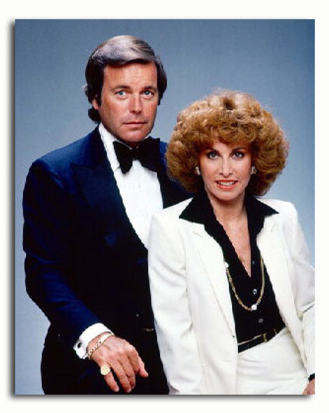 (SS2877355) Cast   Hart to Hart Television Photo