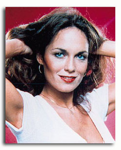 (SS2879513) Catherine Bach Movie Photo