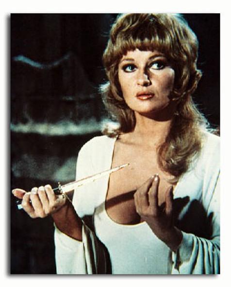 (SS2879682) Stephanie Beacham  Dracula A.D. 1972 Movie Photo