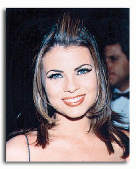 (SS2879760) Yasmine Bleeth Movie Photo
