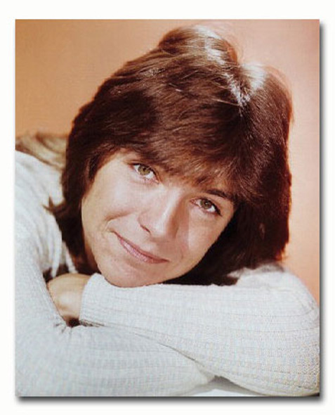(SS2880098) David Cassidy  The Partridge Family Music Photo