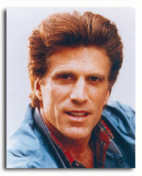 (SS2880384) Ted Danson Movie Photo