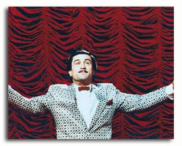 (SS2880436) Robert De Niro  The King of Comedy Movie Photo