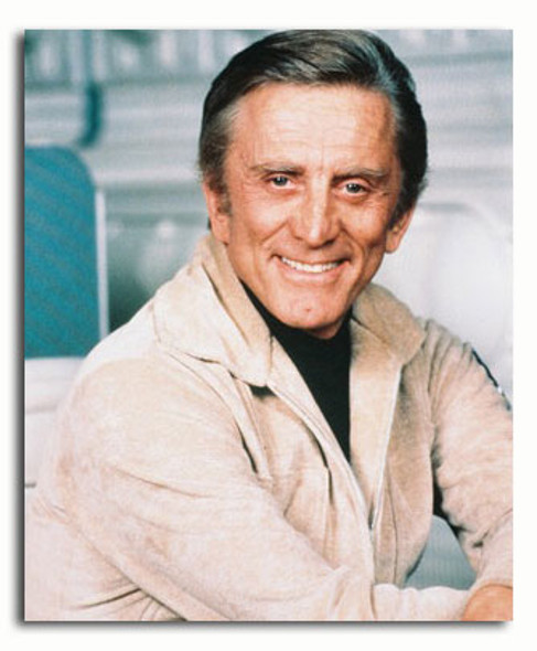 (SS2880540) Kirk Douglas Movie Photo