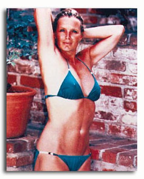 (SS2880722) Linda Evans Movie Photo