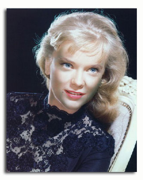 (SS2880891) Anne Francis Movie Photo
