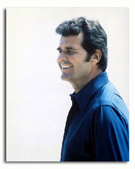 (SS2880943) James Garner  The Rockford Files Movie Photo