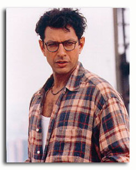 (SS2881021) Jeff Goldblum Movie Photo