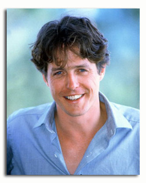 (SS2881060) Hugh Grant Movie Photo
