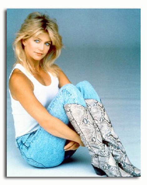(SS2881255) Goldie Hawn Movie Photo