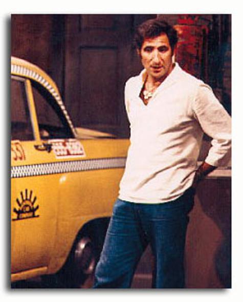 (SS2881385) Judd Hirsch  Taxi Movie Photo