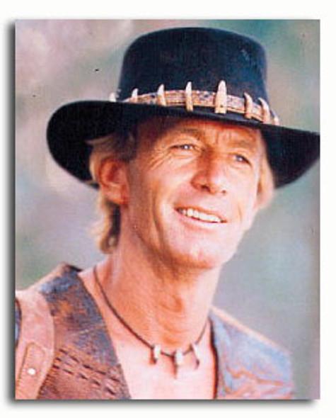 (SS2881398) Paul Hogan  Crocodile Dundee Movie Photo