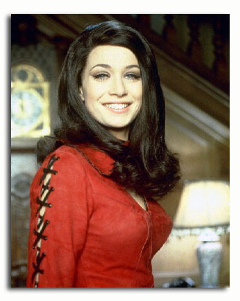 (SS2881918) Valerie Leon  Blood  Movie Photo
