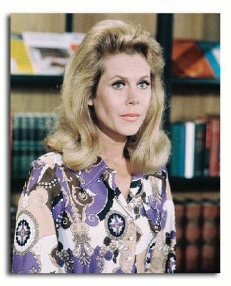 (SS2882295) Elizabeth Montgomery  Bewitched Movie Photo
