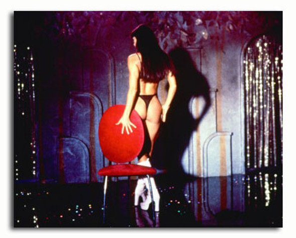 (SS2882334) Demi Moore  Striptease Music Photo