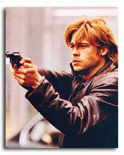 (SS2882568) Brad Pitt  The Devil's Own Movie Photo