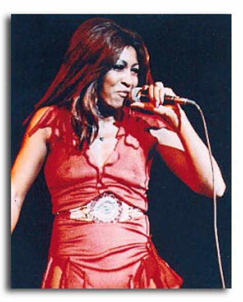 (SS2883608) Tina Turner Music Photo