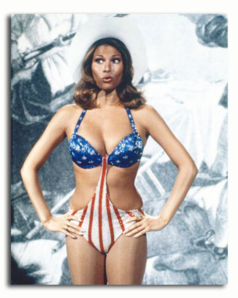 (SS2883894) Raquel Welch  Myra Breckinridge Movie Photo