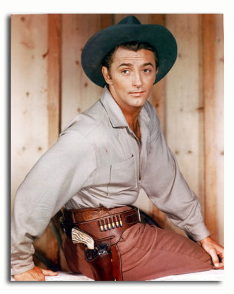 (SS2884076) Robert Mitchum Movie Photo