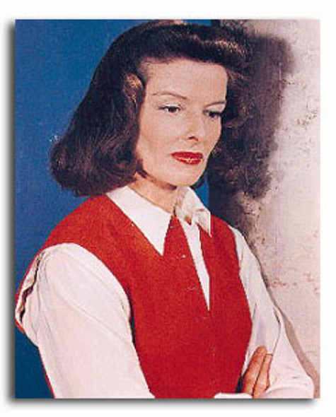 (SS2884141) Katharine Hepburn Movie Photo