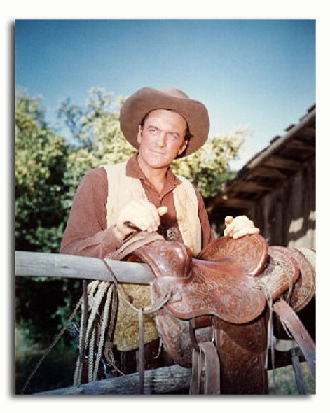 (SS2886104) James Arness  Gunsmoke Movie Photo