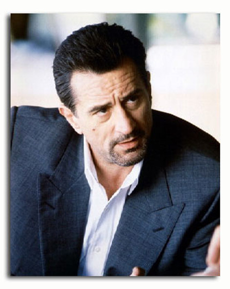 (SS2887079) Robert De Niro  Heat Movie Photo