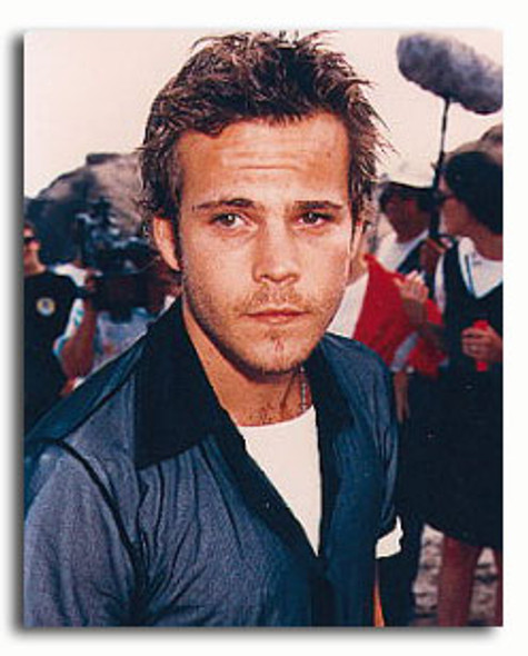 (SS2887222) Stephen Dorff Movie Photo