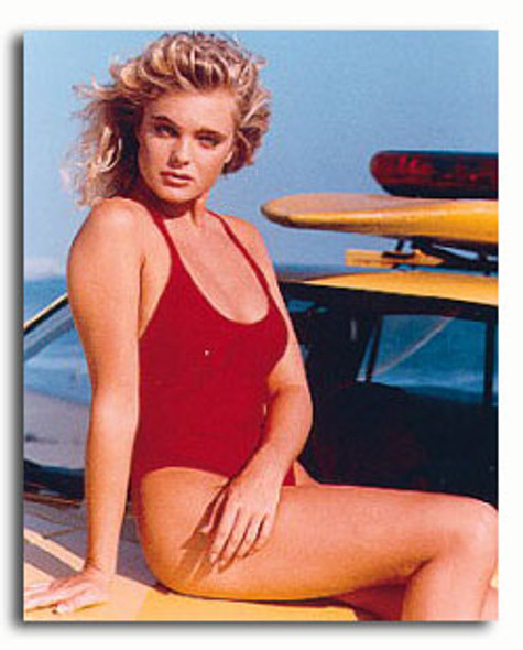 (SS2887534) Erika Eleniak Movie Photo